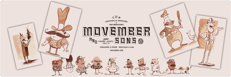 Deasillustration_Movember